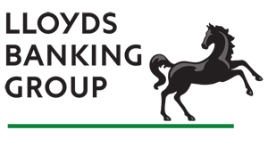 Logo Lloyds Banking Group