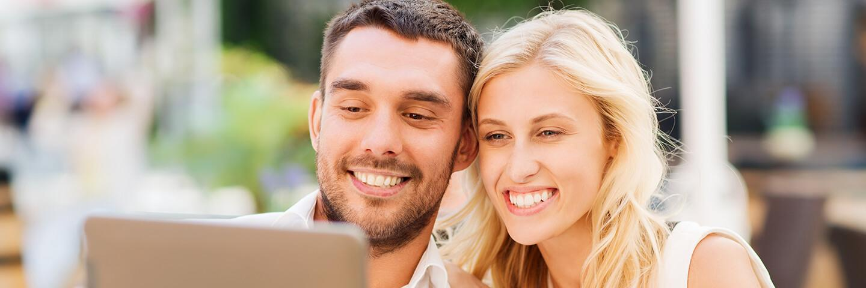 Taipei online dating